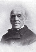 Dr Joseph Stevens