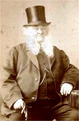 George Neale