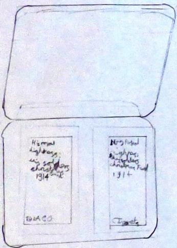 Copy of SMB school contribution - Copy (5)