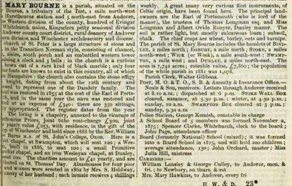 1889 Kellys p1