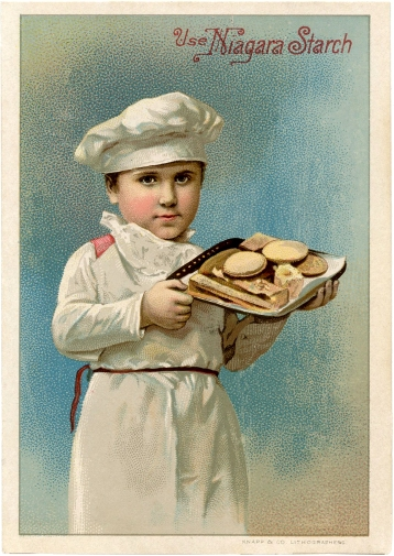 Baker-Boy-Image-GraphicsFairy