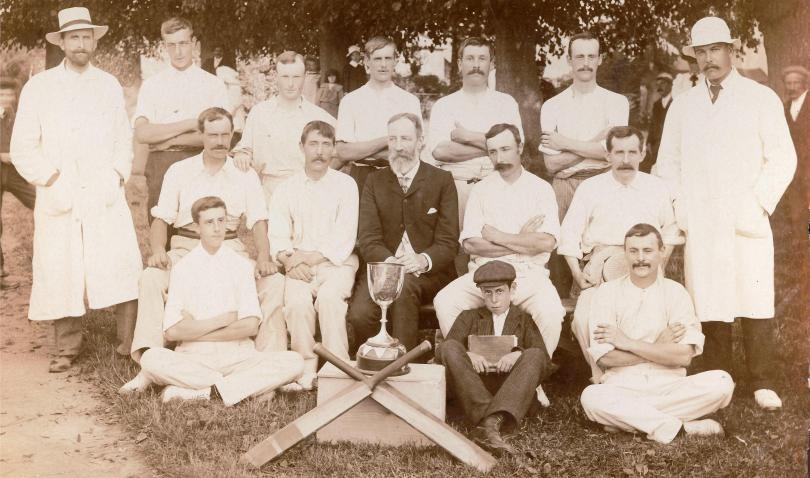 Cricket team SMB 1906 main pic 001