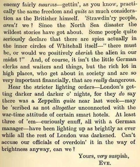 Eve 7 October 1914 - Copy