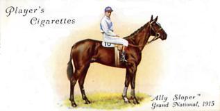 GN1915